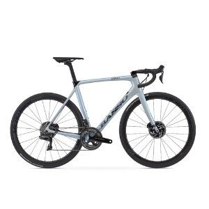 Diamante DISC -OPAL WHITE  (Frame Kit)